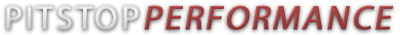 logo-pitstop